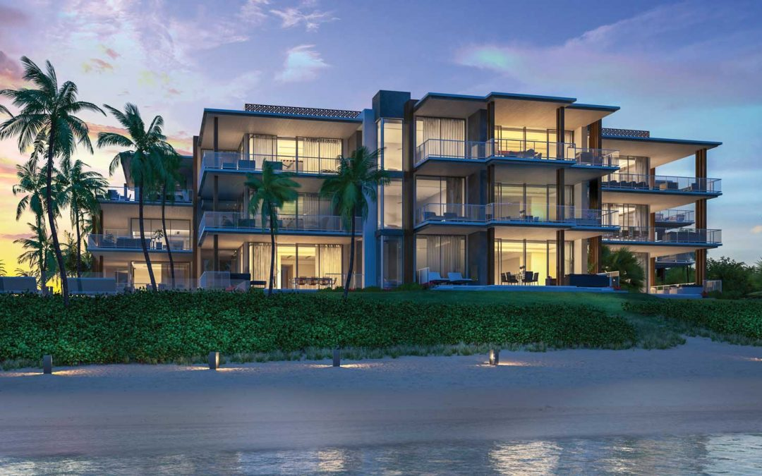 Delray Beach approves first oceanfront condo project in over 45 years