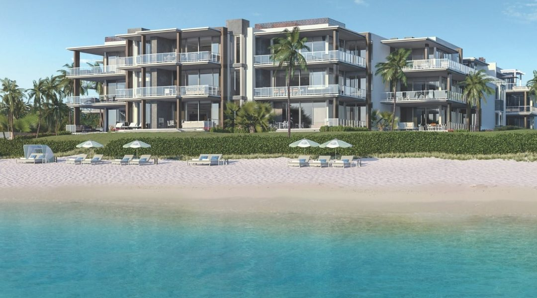 City Approvals Pave Way for Work to Begin Soon on Luxury Condo Project on Delray Beach