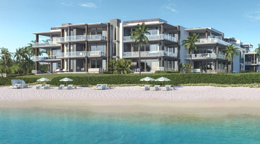Ocean Delray Developers Begin Site Demolition